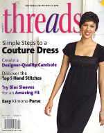 (Magazine) Threads (copy)