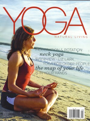 yoga mag beth shaw