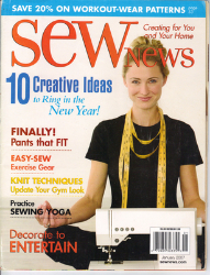 sew news (copy)