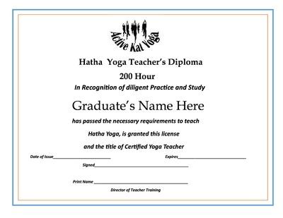 Yoga teacher training diploma-page-0 (1)